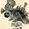 Bersekutu dengan Disko: Encyclo Animals