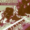etza meisyara - collapse