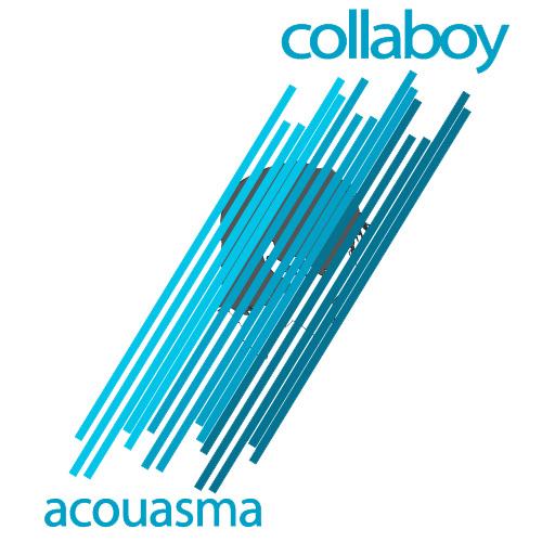 collaboy: acouasma
