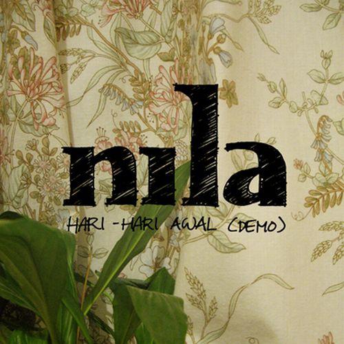 nila: hari-hari awal (demo)