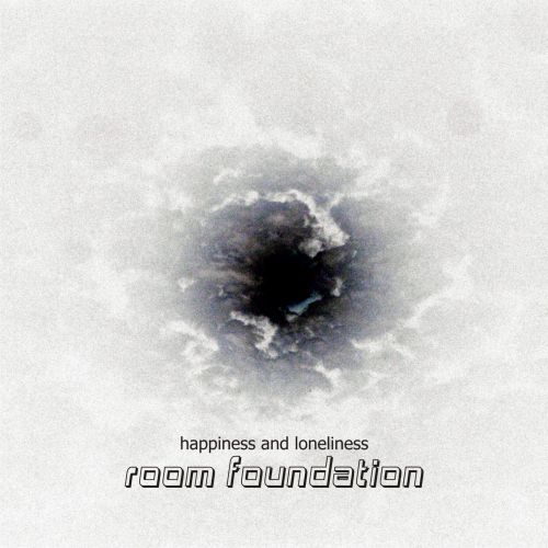 room foundation: happiness and loneliness