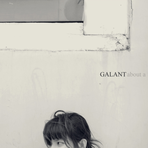 Galant: About A