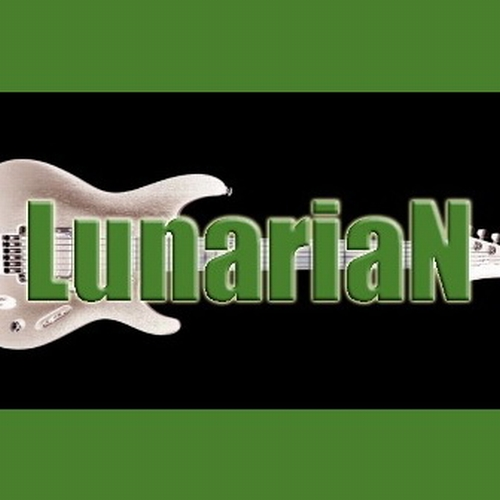 Lunarian: A Glimpse of the Demo