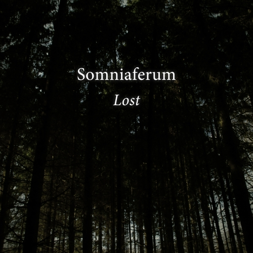 Somniaferum: Lost