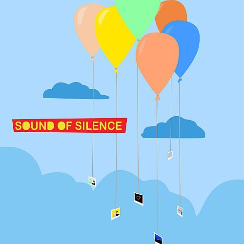Sound of Silence – Forget It And Then Forgive It