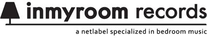 Inmyroom Records